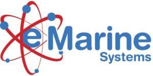 E-Marine Systems