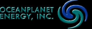OCEANPLANET ENERGY