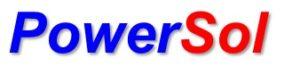 Powersol