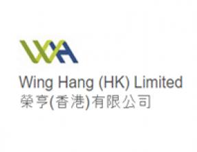WING HANG
